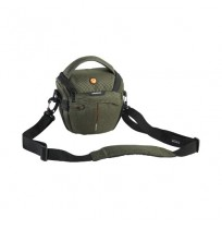 Vanguard Shoulder Bag New 2GO 12Z