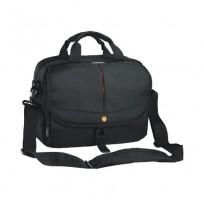 Vanguard Shoulder Bag New 2GO 30