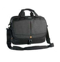 Vanguard Shoulder Bag New 2GO 33
