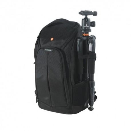 Vanguard Shoulder Bag New 2GO 46