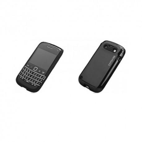 Capdase Polimor Jacket Blackberry 9790