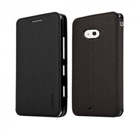 Capdase Folder Case Sider Baco Nokia Lumia 625
