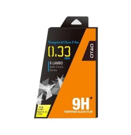 OTAO 0.3mm Anti Gores Sony Xperia Z1 - X Lambo