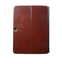 Capdase Flip Jacket Folder Case Galaxy Tab 3 10.1