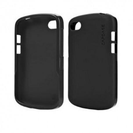 Capdase Soft Jacket Xpose Blackberry 9720