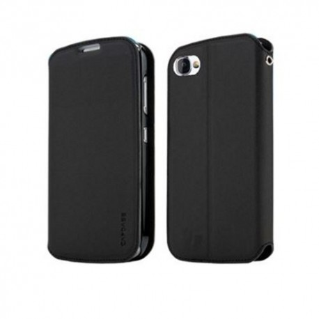 Capdase Folder Case Sider Baco Blackberry 9720