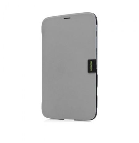 Capdase Karapace Jacket Sider Elli Galaxy Tab 3 8.0