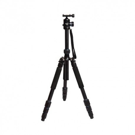 Fotopro CT-5A