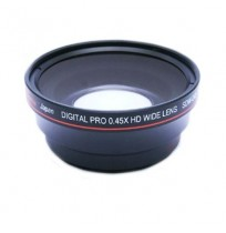 ProTama SDW-045 0.45X/52MM