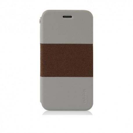 Ahha Rocha Fashion Flip Case Iphone 6 Plus