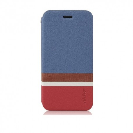 Ahha Rolland Fashion Flip Case Iphone 6