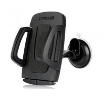 Capdcase Car Holder Mini Racer Pro