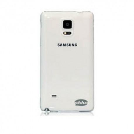 Ahha Skinny Pozo Hardcase Galaxy Note 4