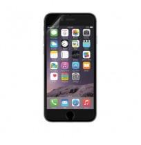 Ahha Monshield Anti Fingerprint iPhone 6 Plus