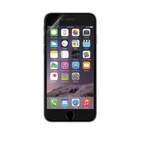 Ahha Monshield Clear iPhone 6 Plus