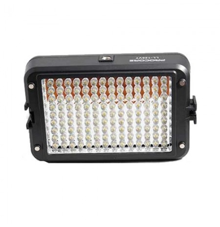 Procore LED Light LL-126VT