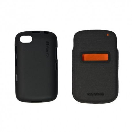 Capdase Id Pocket Value Set Blackberry 9720