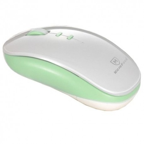 Micropack Mouse Bluetech BT 792W