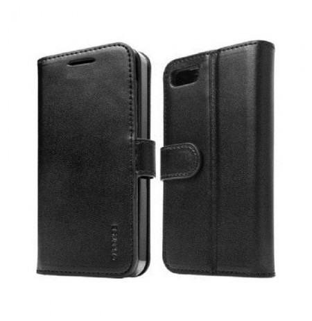 Capdase Folder Case Sider Classic Blackberry Z30