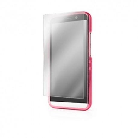 Capdase Soft Jacket Xpose Lamina Blackberry Z30