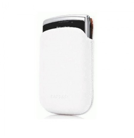 Capdase Smart Pocket Value Set Blackberry 9380