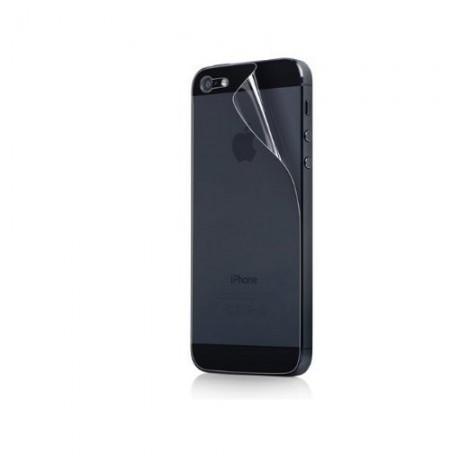 Capdase Aris Bodifender iPhone 5/5S