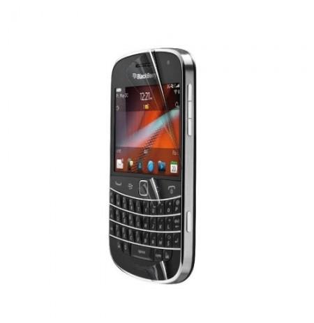 Capdase Screen Protector Aris BlackBerry 9900