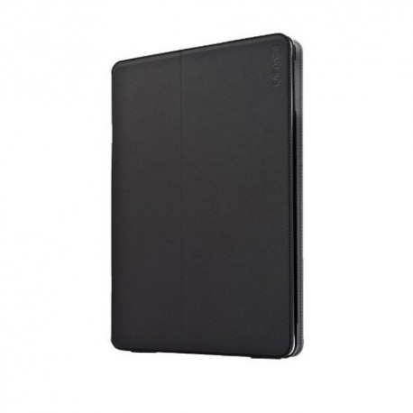 Capdase Sider Baco Folder Flip Cover Apple iPad Air