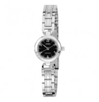 Casio Ladies Analog LTP1373D 1ADF
