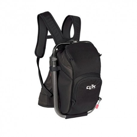 Clik Elite BodyLink Telephoto Pack