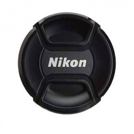 Nikon 52mm