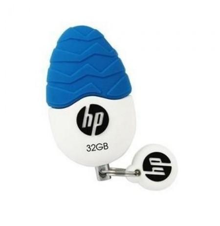 HP V270W 32GB