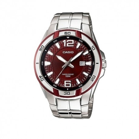 Casio Man Analog MTP1305D 4AVDF