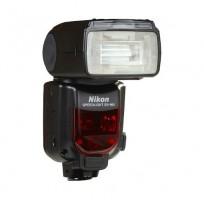 Tronic Speedlight SB-900