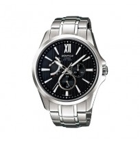 Casio Edifice EFB300D 1AVDR