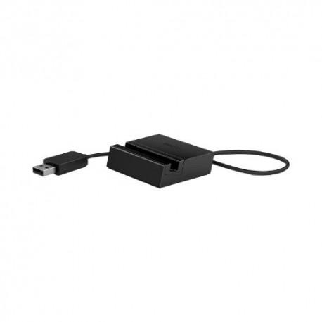 Sony Magnetic DK31