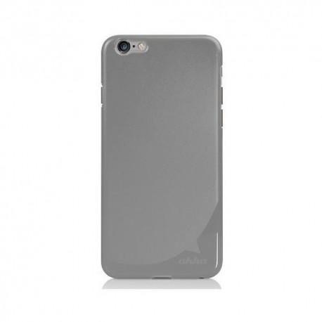 Ahha Pozo Hard Case iPhone 6 Grey