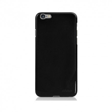 Ahha Pozo Hard Case iPhone 6 Plus Black