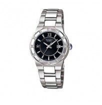 Casio Sheen SHE4500D