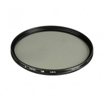 Hoya 52 mm Circular Polarizer