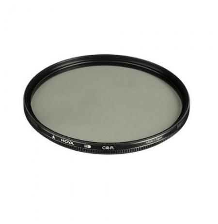 Hoya 62 mm Circular Polarizer