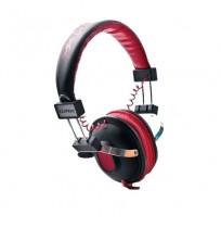 CliPtec Stereo Boundary