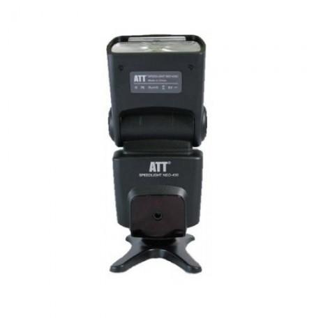 ATT Neo-430N 42M for Nikon