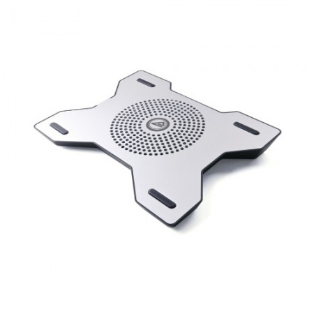 CLiPtec Colling Pad Xtrem Kool