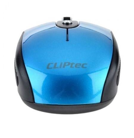 CliPtec Num Uni Retrac Bluoptic RZS963