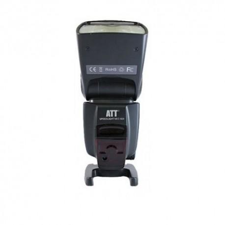 ATT Neo-820 for Nikon