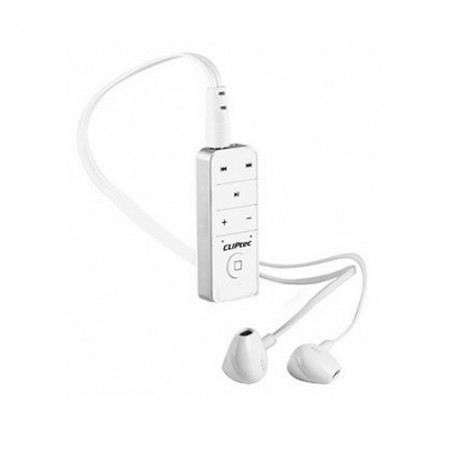 CliPtec Air-Movement Bluetooth 3.0 Mobile Stereo