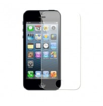 OTAO X-LAMBO 0.2mm Tempered Glass iPhone 5