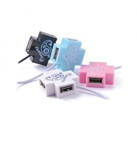 CLiPtec Mini-XCross
