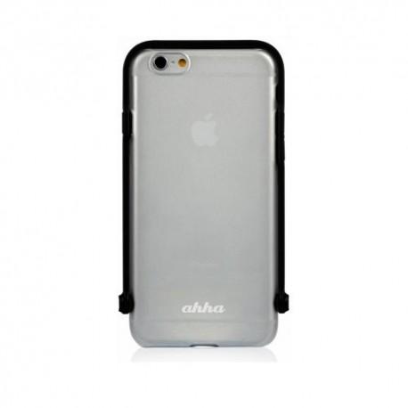 Ahha Selfie SnapShot Case iPhone 6 black